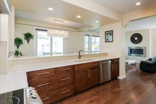 Photo 6: 7908 22 Avenue in Edmonton: Zone 53 House for sale : MLS®# E4170201