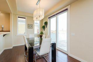 Photo 8: 7908 22 Avenue in Edmonton: Zone 53 House for sale : MLS®# E4170201