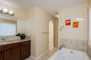 Photo 18: 7908 22 Avenue in Edmonton: Zone 53 House for sale : MLS®# E4170201