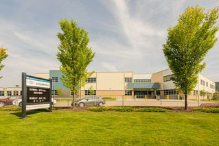 Photo 26: 7908 22 Avenue in Edmonton: Zone 53 House for sale : MLS®# E4170201