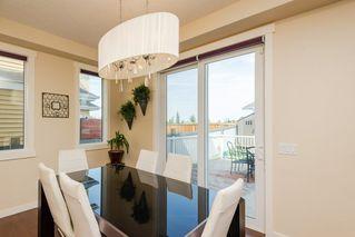 Photo 9: 7908 22 Avenue in Edmonton: Zone 53 House for sale : MLS®# E4170201