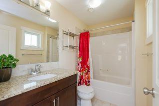 Photo 21: 7908 22 Avenue in Edmonton: Zone 53 House for sale : MLS®# E4170201
