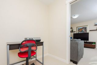 Photo 15: 7908 22 Avenue in Edmonton: Zone 53 House for sale : MLS®# E4170201