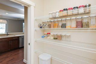 Photo 10: 7908 22 Avenue in Edmonton: Zone 53 House for sale : MLS®# E4170201