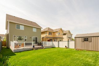 Photo 24: 7908 22 Avenue in Edmonton: Zone 53 House for sale : MLS®# E4170201