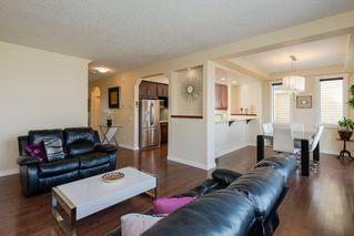 Photo 4: 7908 22 Avenue in Edmonton: Zone 53 House for sale : MLS®# E4170201