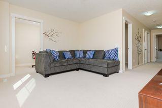 Photo 14: 7908 22 Avenue in Edmonton: Zone 53 House for sale : MLS®# E4170201