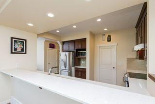 Photo 7: 7908 22 Avenue in Edmonton: Zone 53 House for sale : MLS®# E4170201
