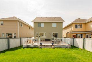 Photo 25: 7908 22 Avenue in Edmonton: Zone 53 House for sale : MLS®# E4170201
