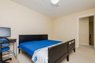 Photo 20: 7908 22 Avenue in Edmonton: Zone 53 House for sale : MLS®# E4170201