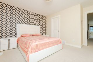 Photo 16: 7908 22 Avenue in Edmonton: Zone 53 House for sale : MLS®# E4170201