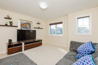 Photo 13: 7908 22 Avenue in Edmonton: Zone 53 House for sale : MLS®# E4170201