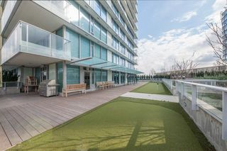 Photo 20: 1004 8131 NUNAVUT Lane in Vancouver: Marpole Condo for sale (Vancouver West)  : MLS®# R2401543