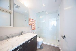 Photo 10: 1004 8131 NUNAVUT Lane in Vancouver: Marpole Condo for sale (Vancouver West)  : MLS®# R2401543