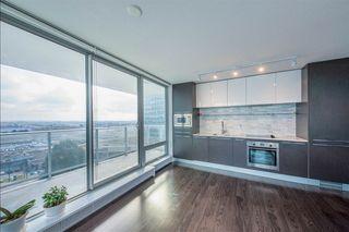 Photo 3: 1004 8131 NUNAVUT Lane in Vancouver: Marpole Condo for sale (Vancouver West)  : MLS®# R2401543