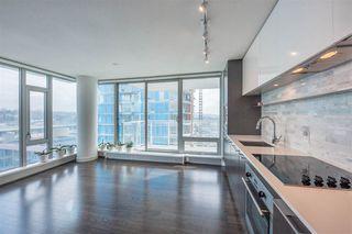 Photo 4: 1004 8131 NUNAVUT Lane in Vancouver: Marpole Condo for sale (Vancouver West)  : MLS®# R2401543