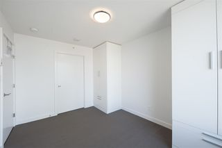 Photo 12: 1004 8131 NUNAVUT Lane in Vancouver: Marpole Condo for sale (Vancouver West)  : MLS®# R2401543