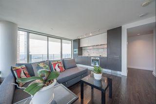 Photo 6: 1004 8131 NUNAVUT Lane in Vancouver: Marpole Condo for sale (Vancouver West)  : MLS®# R2401543