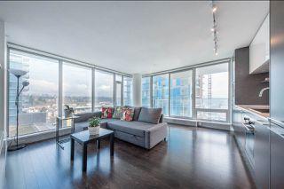 Photo 7: 1004 8131 NUNAVUT Lane in Vancouver: Marpole Condo for sale (Vancouver West)  : MLS®# R2401543