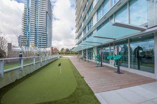 Photo 17: 1004 8131 NUNAVUT Lane in Vancouver: Marpole Condo for sale (Vancouver West)  : MLS®# R2401543