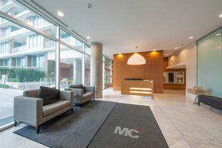 Photo 2: 1004 8131 NUNAVUT Lane in Vancouver: Marpole Condo for sale (Vancouver West)  : MLS®# R2401543