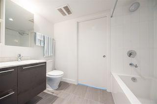 Photo 13: 1004 8131 NUNAVUT Lane in Vancouver: Marpole Condo for sale (Vancouver West)  : MLS®# R2401543