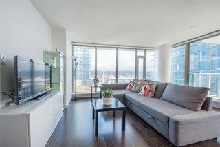 Photo 5: 1004 8131 NUNAVUT Lane in Vancouver: Marpole Condo for sale (Vancouver West)  : MLS®# R2401543