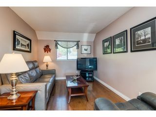 Photo 11: 1213 IOCO Road in Port Moody: Barber Street House for sale : MLS®# R2406664