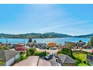 Main Photo: 1213 IOCO Road in Port Moody: Barber Street House for sale : MLS®# R2406664
