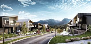 Photo 16: 40830 THE Crescent in Squamish: University Highlands House for sale : MLS®# R2409260