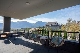 Photo 5: 40830 THE Crescent in Squamish: University Highlands House for sale : MLS®# R2409260