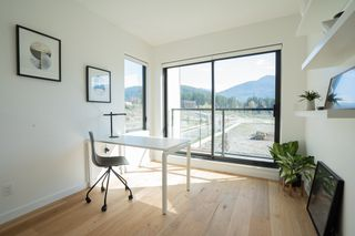 Photo 11: 40830 THE Crescent in Squamish: University Highlands House for sale : MLS®# R2409260
