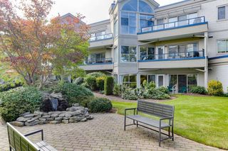 "Photo 16: 105 4743 W RIVER Road in Delta: Ladner Elementary Condo for sale in ""RIVER WEST"" (Ladner)  : MLS®# R2409976"