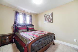 "Photo 10: 62 7156 144 Street in Surrey: East Newton Townhouse for sale in ""ZAAN"" : MLS®# R2412290"