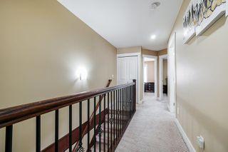 "Photo 8: 62 7156 144 Street in Surrey: East Newton Townhouse for sale in ""ZAAN"" : MLS®# R2412290"