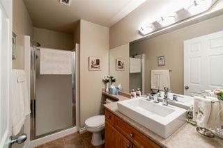 Photo 22: 201 260 STURGEON Road: St. Albert Condo for sale : MLS®# E4180478