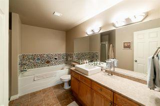 Photo 19: 201 260 STURGEON Road: St. Albert Condo for sale : MLS®# E4180478