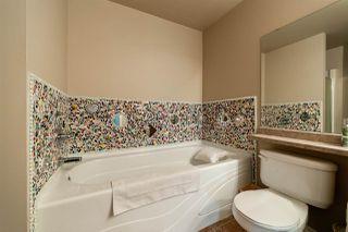 Photo 42: 201 260 STURGEON Road: St. Albert Condo for sale : MLS®# E4180478
