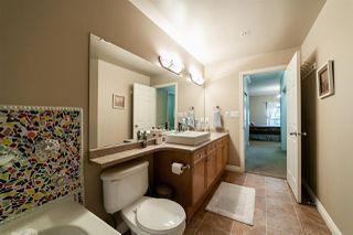 Photo 43: 201 260 STURGEON Road: St. Albert Condo for sale : MLS®# E4180478
