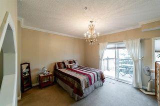 Photo 40: 201 260 STURGEON Road: St. Albert Condo for sale : MLS®# E4180478