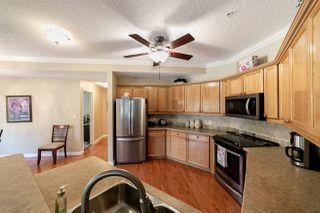Photo 6: 201 260 STURGEON Road: St. Albert Condo for sale : MLS®# E4180478