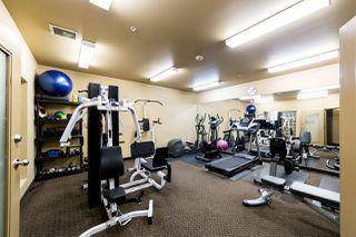 Photo 26: 201 260 STURGEON Road: St. Albert Condo for sale : MLS®# E4180478