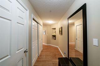 Photo 3: 201 260 STURGEON Road: St. Albert Condo for sale : MLS®# E4180478