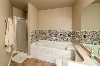 Photo 20: 201 260 STURGEON Road: St. Albert Condo for sale : MLS®# E4180478