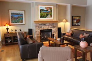 Photo 5: 155 Longspoon Drive in Vernon: Predator Ridge House for sale (North Okanagan)  : MLS®# 10173489