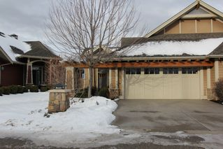 Photo 2: 155 Longspoon Drive in Vernon: Predator Ridge House for sale (North Okanagan)  : MLS®# 10173489