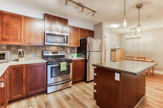 """Photo 10: 217 2955 DIAMOND Crescent in Abbotsford: Abbotsford West Condo for sale in """"Westwood"""" : MLS®# R2427785"""