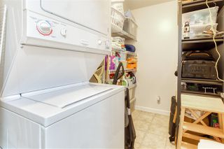 """Photo 14: 217 2955 DIAMOND Crescent in Abbotsford: Abbotsford West Condo for sale in """"Westwood"""" : MLS®# R2427785"""