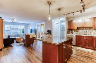 """Photo 9: 217 2955 DIAMOND Crescent in Abbotsford: Abbotsford West Condo for sale in """"Westwood"""" : MLS®# R2427785"""