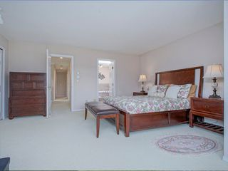 Photo 8: 5333 JASKOW Drive in Richmond: Lackner House for sale : MLS®# R2430667